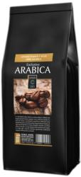 Contador Caffé Exclusive Arabica, szemes, 1kg