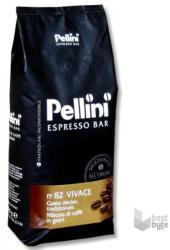 Pellini Espresso Bar Vivace, szemes, 1kg