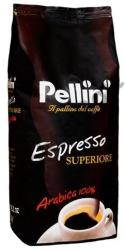 Pellini Espresso Superiore, szemes, 500g