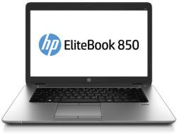 HP EliteBook 850 G1 H5G44EA