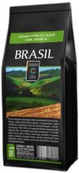 Contador Caffé Brasil Santos, szemes, 250g