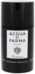 Acqua Di Parma Colonia Essenza (Deo stick) 75ml