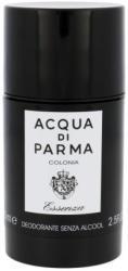 Acqua Di Parma Colonia Essenza (Deo stick) 75ml