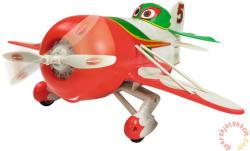 Dickie Toys RC Planes El Chupacabra - guruló repülő (3089804)