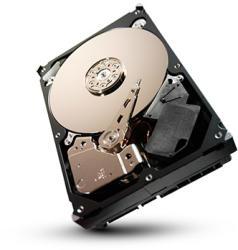 Hitachi 1TB 32MB 7200rpm SATA2 HUA721010KLA330