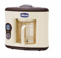 Chicco BPA 76006