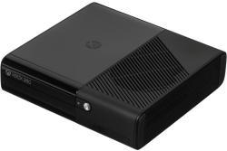 Microsoft Xbox 360 E 4GB