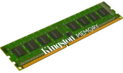 Kingston 16GB DDR3 1333MHz KFJ-PM313LV/16G
