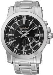 Seiko SRN039