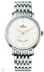 Marvin M125.13