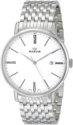 Marvin M025.13