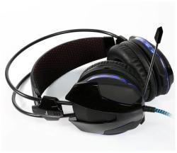 E-Blue Cobra EHS014