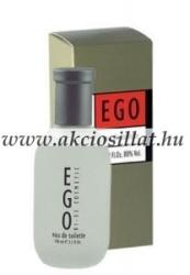 BI-ES Ego Men EDT 100ml