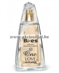 BI-ES One Love EDP 100ml