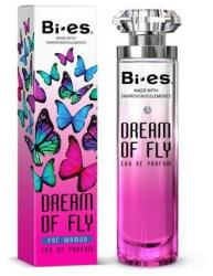 BI-ES Dream of Fly EDP 100ml