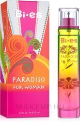 BI-ES Paradiso EDP 50ml