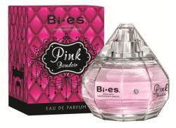 BI-ES Pink Boudoir EDP 100ml