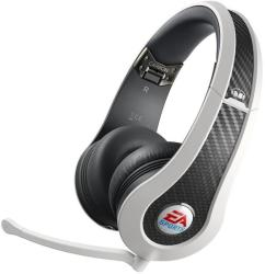 Monster MVP Carbon On-Ear