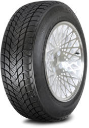 Landsail Winter Lander 185/60 R14 82T