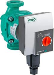 Wilo Yonos PICO 25/1-4 130 (4164017)