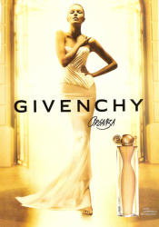 Givenchy Organza EDP 50ml Tester