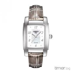 Tissot T073.310