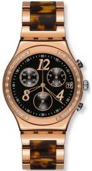 Swatch YCG404