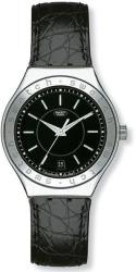Swatch YAS402