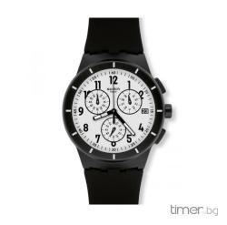 Swatch SUSB401