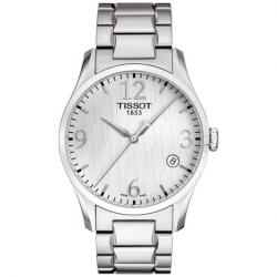 Tissot T02841011