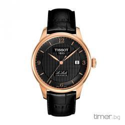 Tissot T00640836