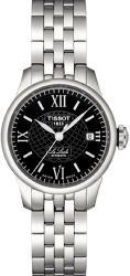 Tissot T41.1. 183. 53