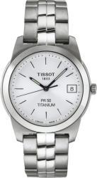 Tissot T34. 7. 481. 31