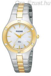 Pulsar PH8044X1