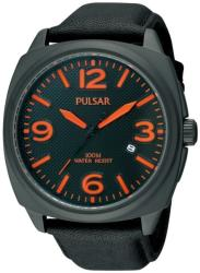Pulsar PS9197