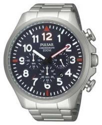 Pulsar PT3319X1