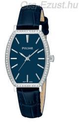 Pulsar PH8071X1