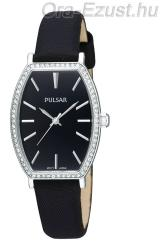 Pulsar PH8073X1
