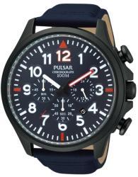 Pulsar PT3327X1