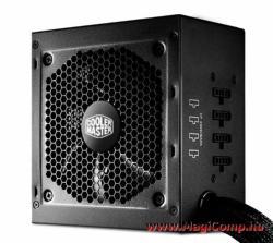 Cooler Master G450M 450W (RS450-AMAAB1-EU)