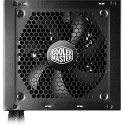 Cooler Master G550M 550W (RS550-AMAAB1-EU)