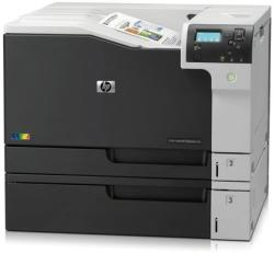 HP LaserJet Enterprise M750dn (D3L09A)