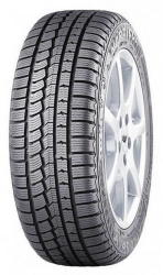 Matador MP92 Sibir Snow XL 225/40 R18 92V