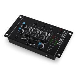 Resident DJ Auna TMX-2211