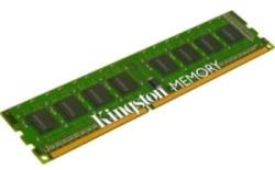 Kingston 8GB DDR3 1333MHz KTH-PL313ELV/8G