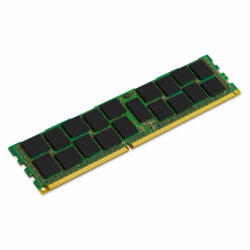 Kingston 16GB DDR3 1600MHz KFJ-PM316LV/16G