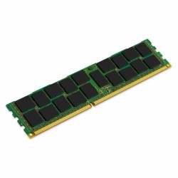 Kingston 16GB DDR3 1600MHz KFJ-PM316LV/16G