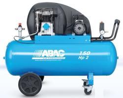 ABAC A29B 200 CM3/320