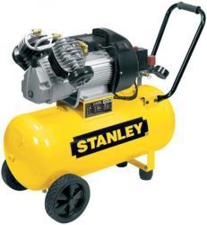 STANLEY DV2/400/10/50