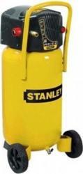 STANLEY D270/10/100V